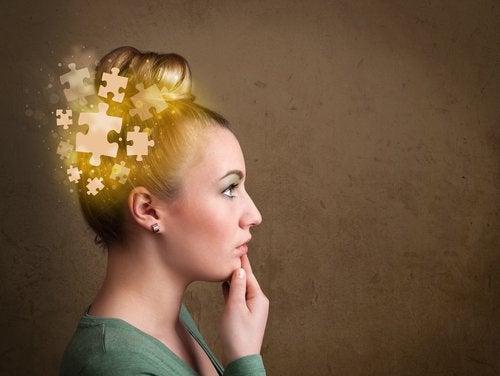 Трикове за подобряване на паметта