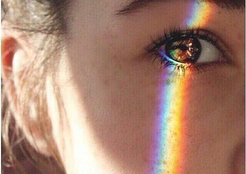 бъдещето на лещите и зрението