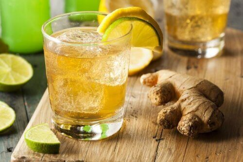 5 течности, които ще ви помагнат да отслабнете