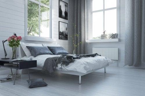 Идеи за приветлив и уютен дом