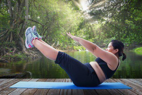 Теглото и предпазване от мозъчен удар