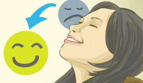 9 решения за облекчаване на симптомите на менопауза