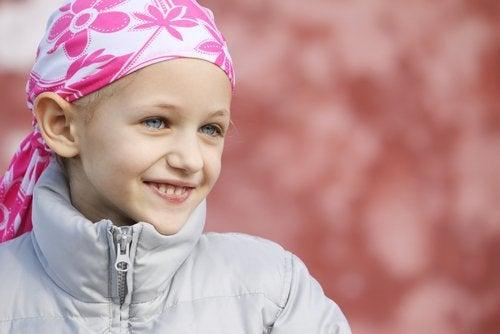 карфиол борба с младежкият рак
