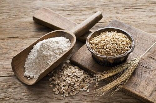Излекувайте псориазиса с тези 6 лесни природни метода