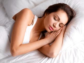 Орехите подпомагат здравия сън