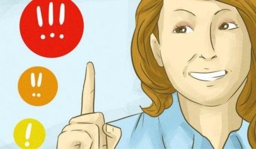 4 неща, които никога не бива да споделяте с лекаря си