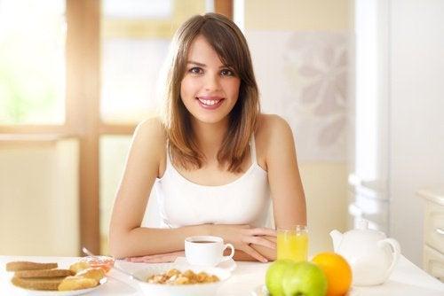 7 неща, които трябва да знаете за закуската