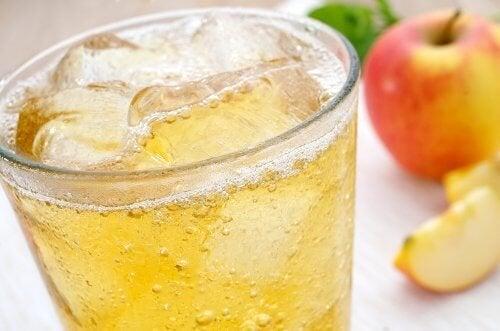 Лошо ли е да слагате лед в питието си?