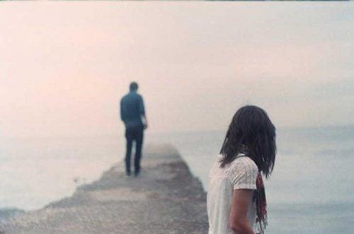 токсичната любов се основава на илюзии