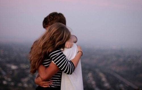 Най-важните неща при избора на партньор
