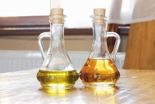 Кокосовото масло ще ви осигури необходимата ви енергия през деня.