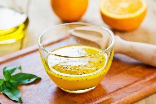 Смути с мед и сусам срещу атеросклерозата