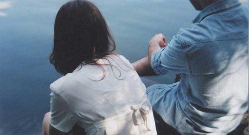 Двамата с партньора си ще трябва да положите усилия за връзката си