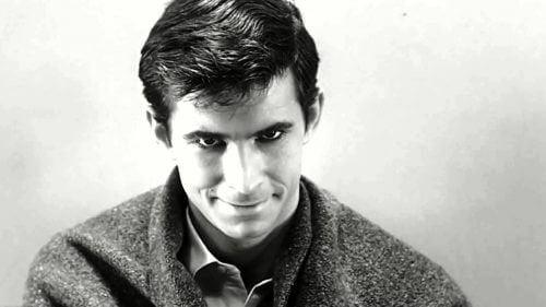 5 мита за психопатите