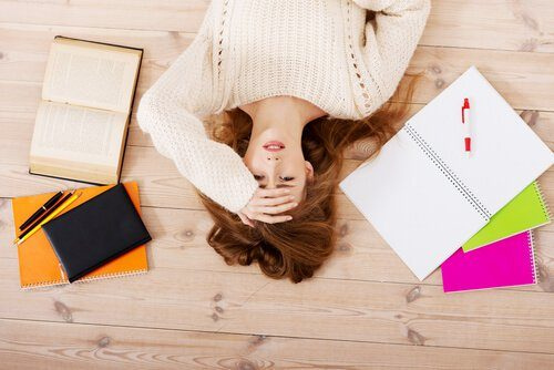 Последици от недостатъчния сън: депресия