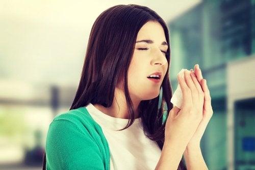 6 трика за укрепване на имунната система