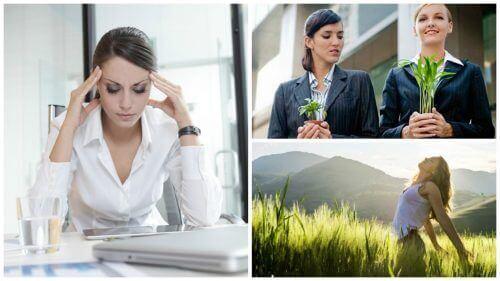8 неща, които правят живота ви по-труден