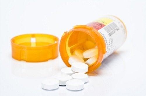 На антидепресанти ли сте? Преди да ги спрете, има нещо, което трябва да знаете
