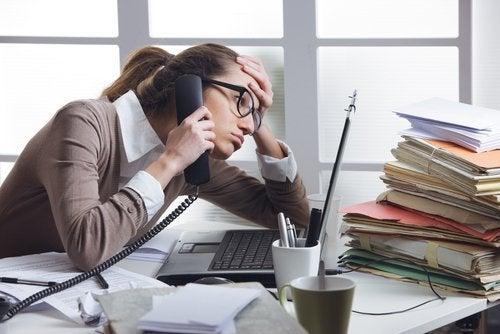 Как да управлявате стреса?