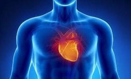 Сърдечно-съдови рискове при неправилното дишане