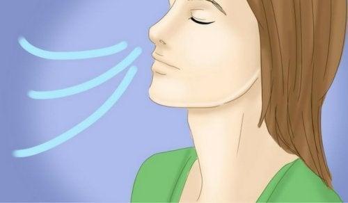 Как да попречите на стреса да атакува тялото