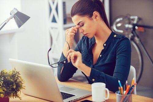 Как да се преборите с ефектите от стреса?