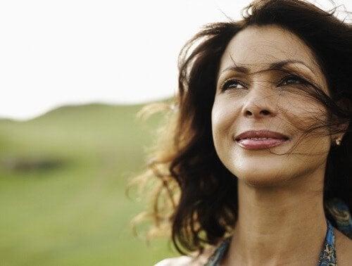 самооценката ви ще се подобри, ако се вслушате в себе си