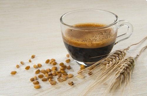 кафе за подобряване на настроението