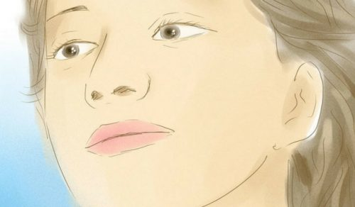 Как да подобрите състоянието на кожата си по време на менопаузата