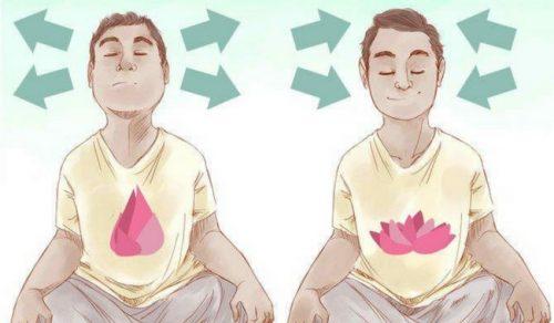 5 майндфулнес упражнения за по-добър сън