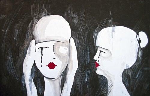 Признаци, че сте токсична личност: говорите лошо за другите