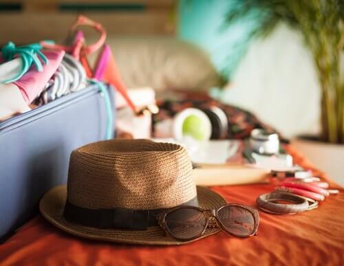 Главната задача на почивката е да подобри състоянието ви