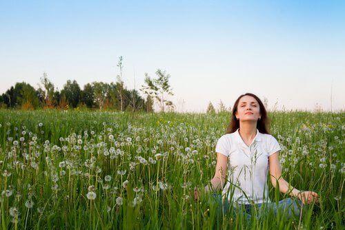 7 начина за естествено подобряване на настроението