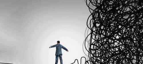 6 мисли, които ще ви помогнат да превърнете страха в мотивация за минути