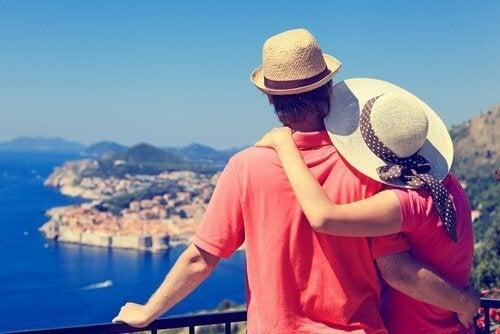 Знаете ли, че ваканциите ни предпазват от вирусни заболявания?