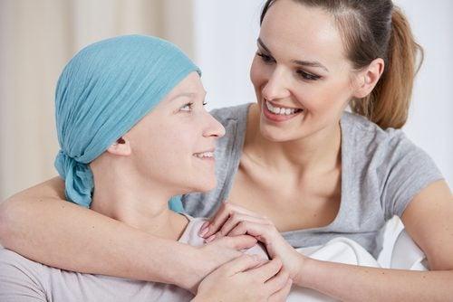 ранна детекция на рак чрез кръвни тестове