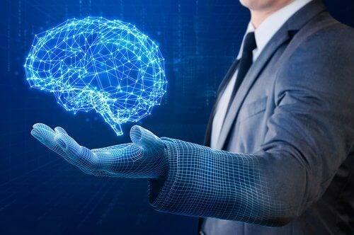 Съвети за здрав мозък: отървете се от пороците