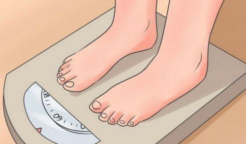 12 начина да избягвате натрупване на тегло докато спите