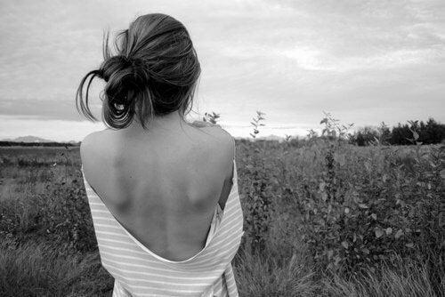 5 неща, които правите днес, но ще съжалявате след време