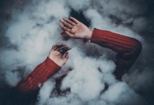 6 неща, които страхът не иска да знаете