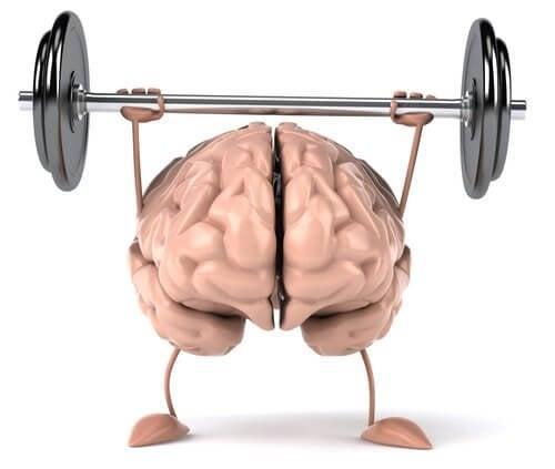 Съвети за здрав мозък