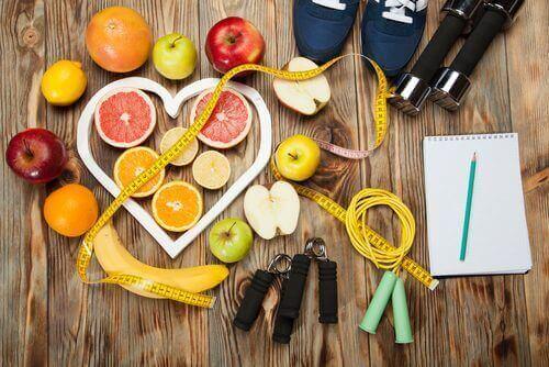 Как да изгаряте повече калории