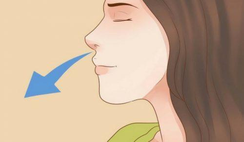 Дишането и 4 техники, за да се преборите със стреса