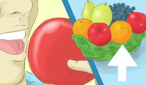5 съвета за здрави бъбреци