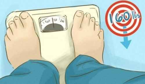 7 ключови съвета за предотвратяване на напълняването с възрастта