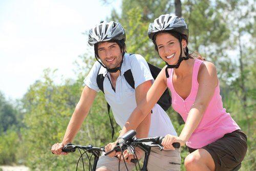 Упражнения за слаби кости и стави