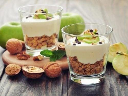 6 невероятни начина за понижаване нивото на триглицеридите със закуската