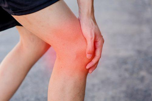 Болката в тялото ви е показател за различни проблеми