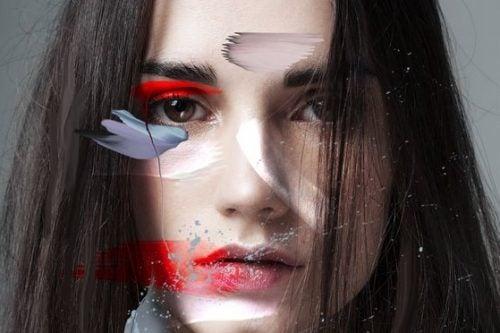 Диагноза депресия: 5 неща, които вие знаете, а другите не