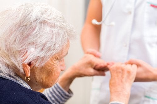 куркумата помага на пациенти с болестта на Алцхаймер